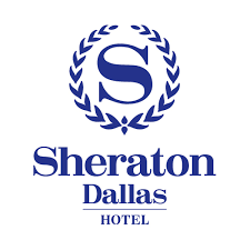 Sheraton Dallas Hotel