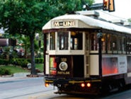 Dallas Travel Guide: Plan Your Trip Today: Dallas CVB