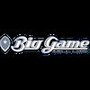 Big Game USA