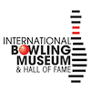 International Bowling Museum & Hall of Fame