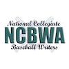 National Collegiate Baseball Writers Association