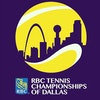 RBC Tennis Championships of Dallas