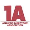 D-1A Athletic Directors Association