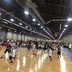 Photo credit: Dallas Sports Commission