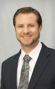 Joe Albsmeyer