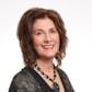Photo of Phyllis Hammond