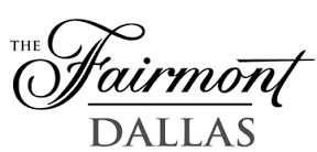 Fairmont Dallas