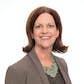 Photo of Jane Robertson